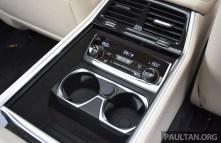 BMW 740Le XDrive Munich-53