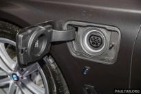 BMW_740Le_xDrive_Ext-14