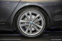 BMW_740Le_xDrive_Ext-21
