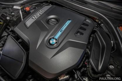 BMW_740Le_xDrive_Ext-27