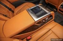 BMW_740Le_xDrive_Int-33