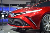 Camry_Concept_0437