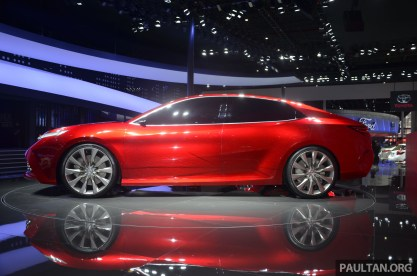 Camry_Concept_0439