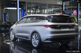 Geely_Concept_MPV_0486