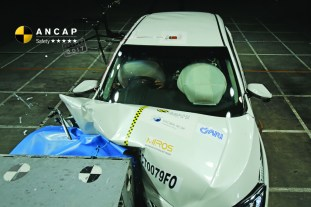Honda-Civic-ANCAP-4