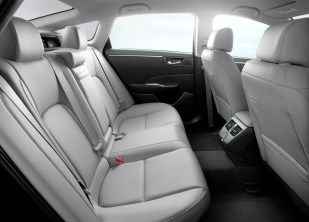 Honda Clarity Electric-04_BM