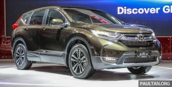 Honda_CRV_Turbo_Ext-1