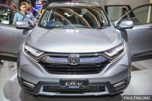 Honda_CRV_Turbo_Ext-8