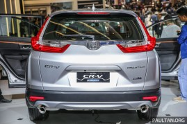 Honda_CRV_Turbo_Ext-9
