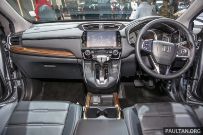 Honda_CRV_Turbo_Int-2._BM