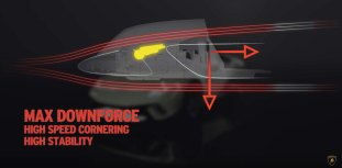 Lamborghini-ALA-max-downforce-front