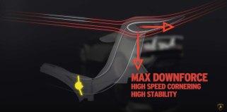 Lamborghini-ALA-max-downforce-rear