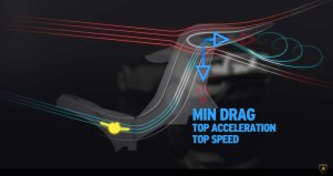 Lamborghini-ALA-min-drag-rear