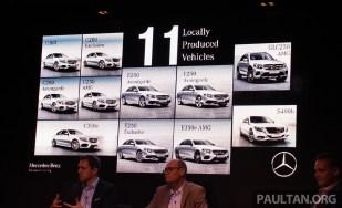 Mercedes-Benz 2017 Q1 performance results-17._BM