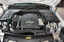 Mercedes-Benz E 350 e local preview 17
