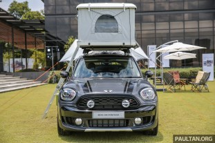 Mini_Countryman_CooperS_JCW-3