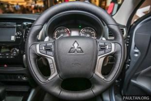 Mitsubishi_Triton_Midvalley_VGTAdventureX-14