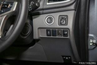 Mitsubishi_Triton_Midvalley_VGTAdventureX-18