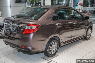 Perodua_Bezza_Advance_Enhanced_Ext-3