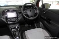 Renault Captur CKD launch-43