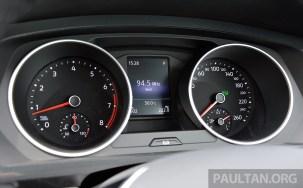 Volkswagen Tiguan Comfortline 19