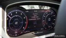 Volkswagen Tiguan Drive 1_BM