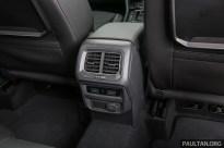 Volkswagen_Tiguan_Int-51_BM
