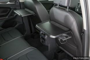 Volkswagen_Tiguan_Int-52