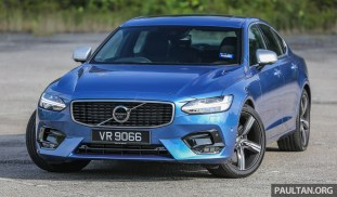 Volvo_S90_T5_RDesign_Ext-1