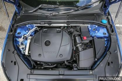 Volvo_S90_T5_RDesign_Ext-38_BM