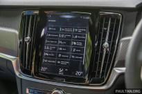 Volvo_S90_T5_RDesign_Int-15_BM