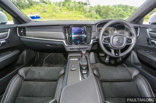 Volvo_V90_T5_RDesign_Int-2