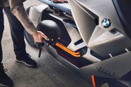 2017 BMW Motorrad Concept Link (13) BM