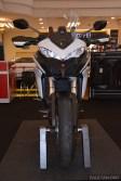 2017 Ducati Multistrada 950 -3