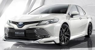 2018-Toyota-Camry-Modellista