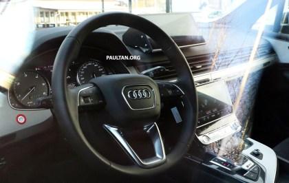 Audi Q8 Spyshots-09