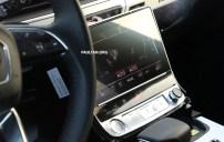 Audi Q8 Spyshots-10