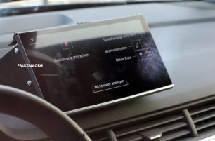 Audi-Q8-Spyshots-11