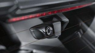 Audi Universal traffic recorder 2