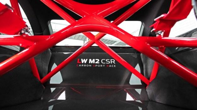BMW-M2-CSR-Lightweight-Performance-23-850x478 BM