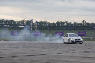 Goodyear Eagle F1 Asymmetric 3 Launch_Picture 7