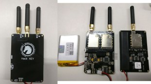 VIDEO: Security researchers demonstrate fast and cheap relay hack of