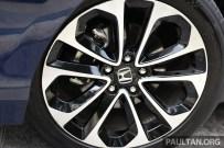 Honda Accord FL media drive-18