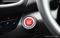 Honda Accord FL media drive-25