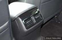 Honda Accord FL media drive-34