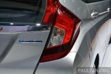 Honda Jazz Hybrid Facelift Malaysia 19._BM