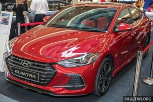 Hyundai_Elantra_MV-1_BM