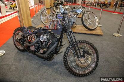 IIMS Custom Bikes-08