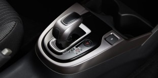 JDM Honda Fit Facelift-07