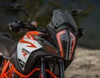 KTM 1290 Adventure R details BM-10